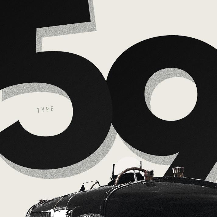 T59-713-detail1