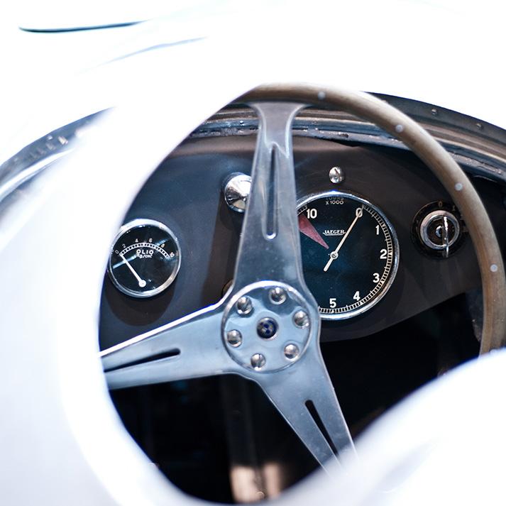 713-racing