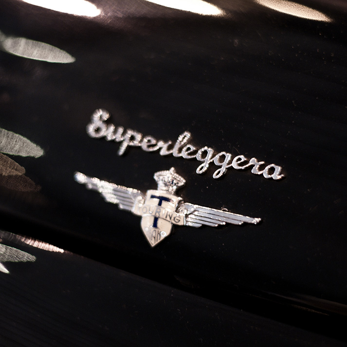 superleggera-713