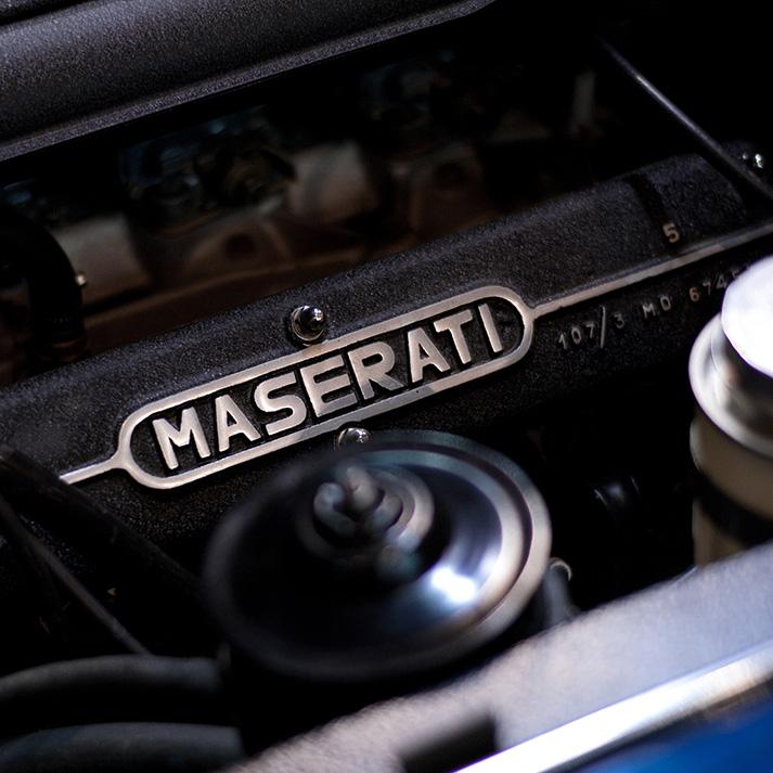 maserat-713i