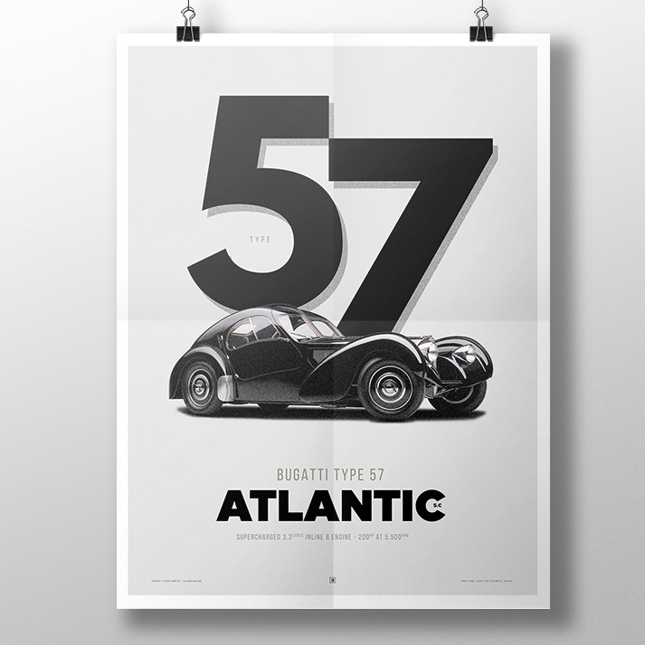 57SC-poster2