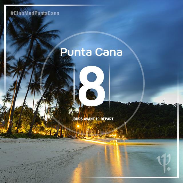 punta_cana2